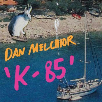 Dan_Melchior_k85_350x350