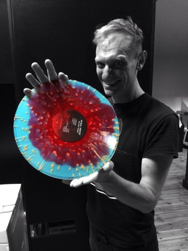 Miles_Brown_Spiral_Vortex_colour_vinyl