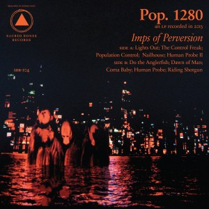 pop.1280 - imps of perversion