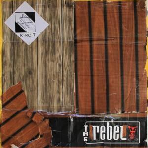 rebel - krot