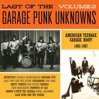 last of garage punk unknowns 2