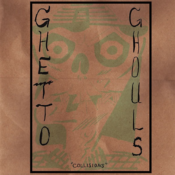 Ghetto_Ghouls_Collisions