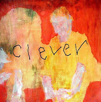 Album Cover 350x352px