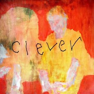 Album Cover 604x607px