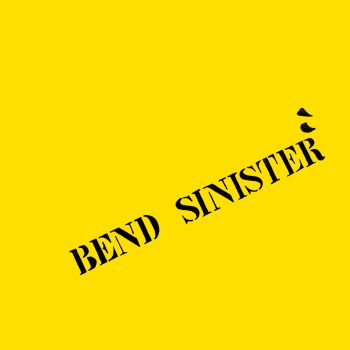 bend_sinister_tape2_350px