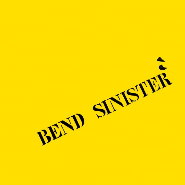 Bend_Sinister_Tape2_cover
