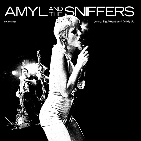 Amyl_and_the_Sniffers_front_600px