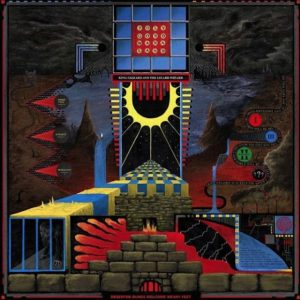 king-gizzard-and-the-lizard-wizard-polygondwanaland